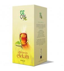 Elek altı Siyah Çay (500 gr)