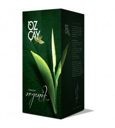Organik Çay (500 Gr.)
