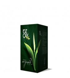 Organik Çay (200 Gr.)