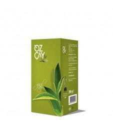 Yeşil Çay (200 gr)