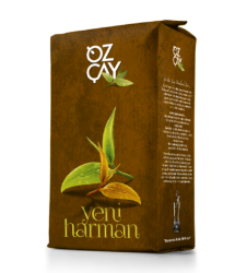 Yeni Harman 500 gr
