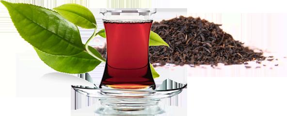 Öz Çay