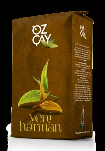 Yeni Harman (500gr)